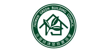 台灣綠建築發展協會